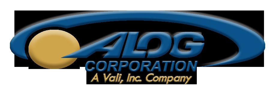 ALOG_Vali logo
